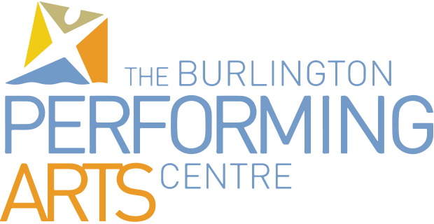 Burlington Performing Arts Centre
