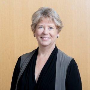 Nancy Brewer