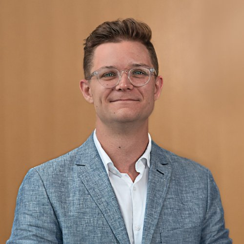 Peter W. Van Dyk