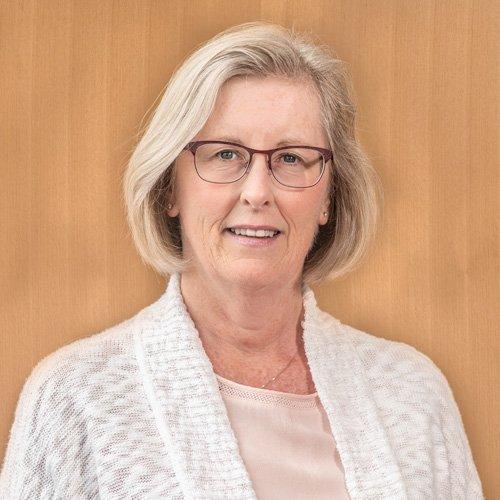 Susan E. Morrissey