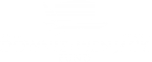Downie Wenjack Fund