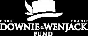 Downie Wenjack Fund