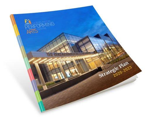 20-23 BPAC Strategic Plan