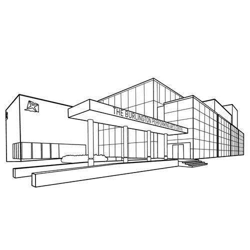 BPAC colouring page